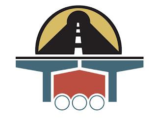 موعد معاينات المقبولين لوظيفة مراقبي تشييد طرق وصيانة طرق بهيئة الطرق والجسور