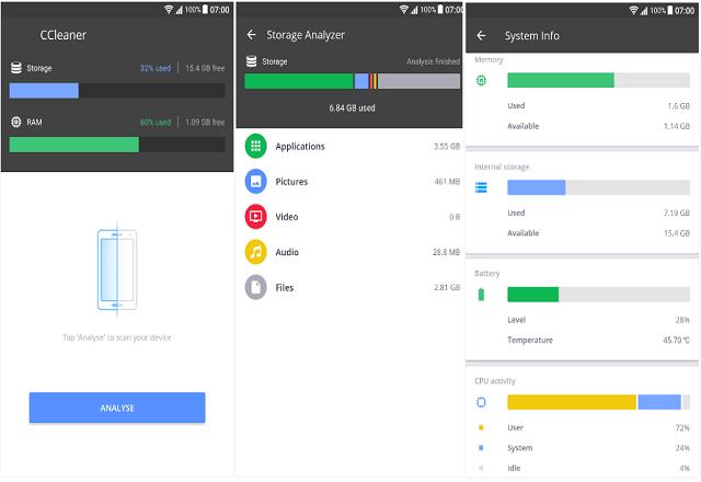 تفعيل برنامج تنظيف وتحسين أداء CCleaner-android.png