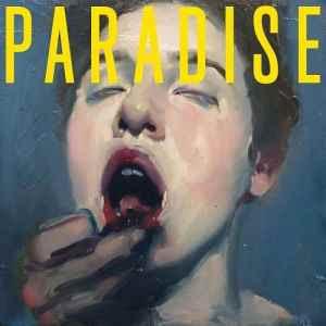 Paradise - Paradise