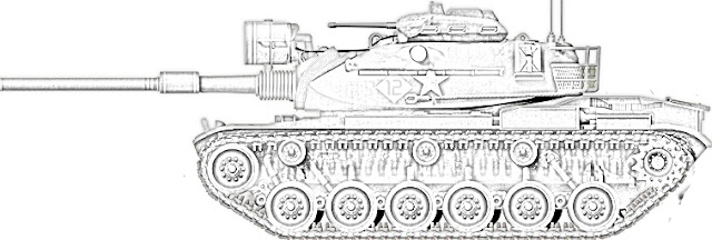 Tank coloring pages coloring.filminspector.com