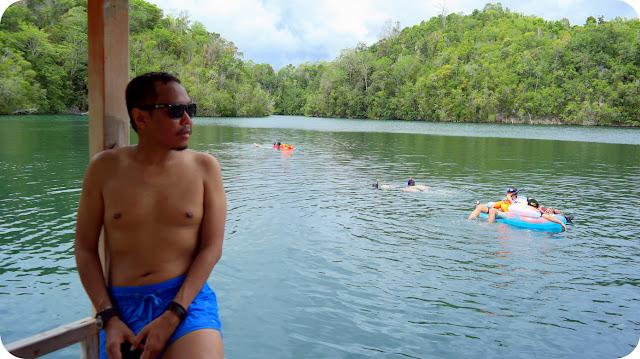 Danau+Ubur+Ubur