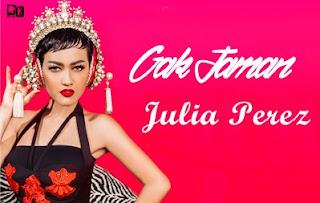 Download Lagu Julia Perez - Gak Jaman Mp3 Terbaru