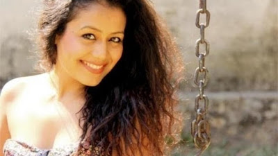Neha Kakkar Photos and Pictures