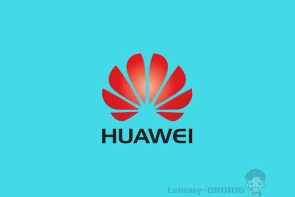 Cara Mudah Flash Huawei Y320 Dengan Splashtool Tested