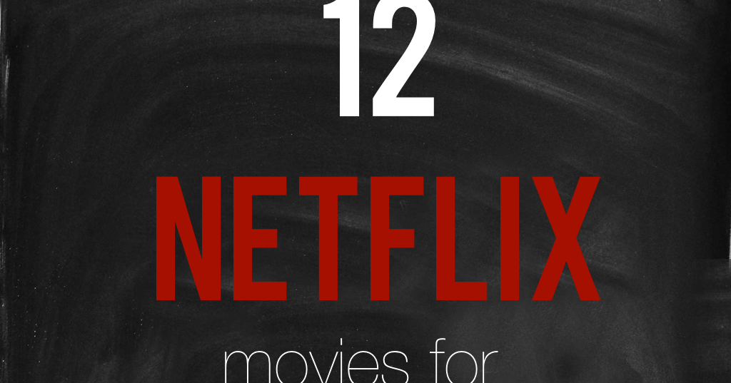 from Marley does netflix have adult movies