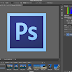 Download Adobe Photoshop CS6 | Graphics Design