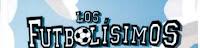 Futbolisimos