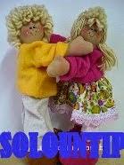 http://www.solountip.com/2012/08/moldes-de-munecos.html
