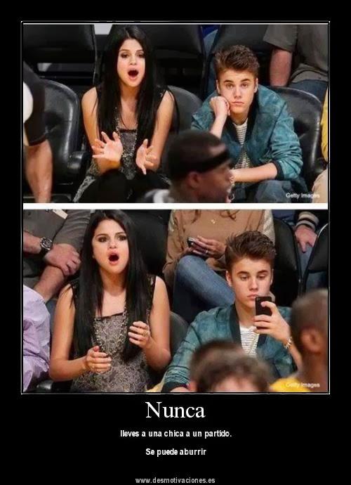 Imagenes graciosas - imagenes chistosas para descargar con chistes y bromas de risa