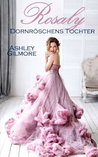 https://www.amazon.de/Rosaly-Dornr%C3%B6schens-Tochter-Princess-love/dp/1530417864/ref=sr_1_1?ie=UTF8&qid=1464620344&sr=8-1&keywords=rosaly