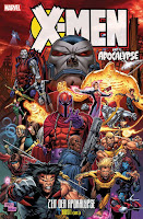 http://nothingbutn9erz.blogspot.co.at/2016/05/xmen-zeit-der-apokalypse-1-panini-rezension.html