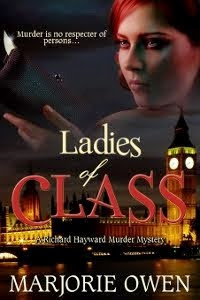 Buy Direct:  Ladies of Class
