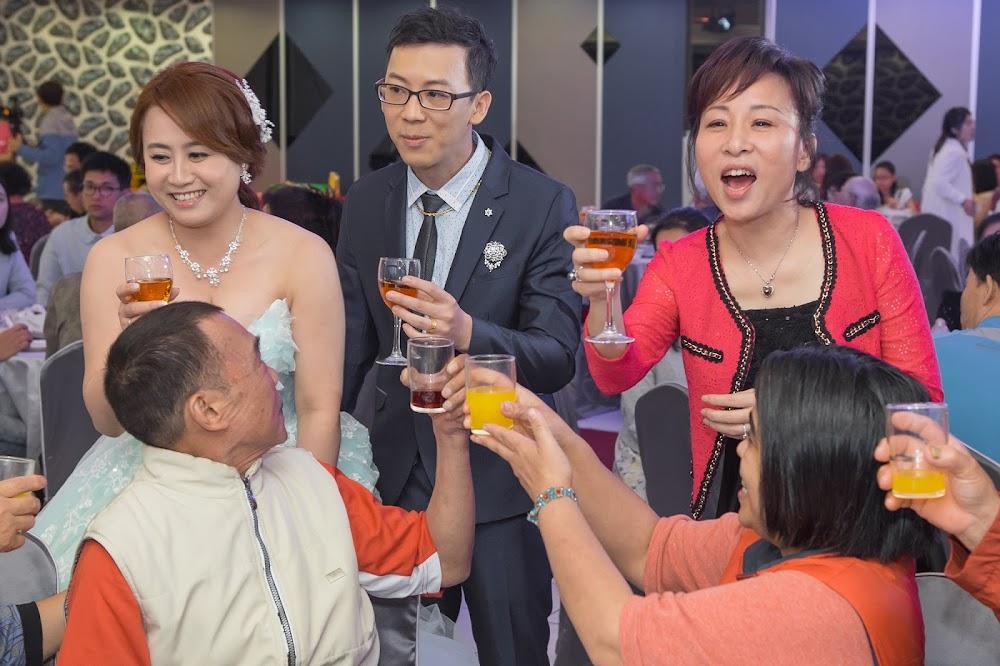 桃園婚禮攝影婚錄推薦價格婚禮錄影推薦cp值價位價錢sde雙機台北高雄