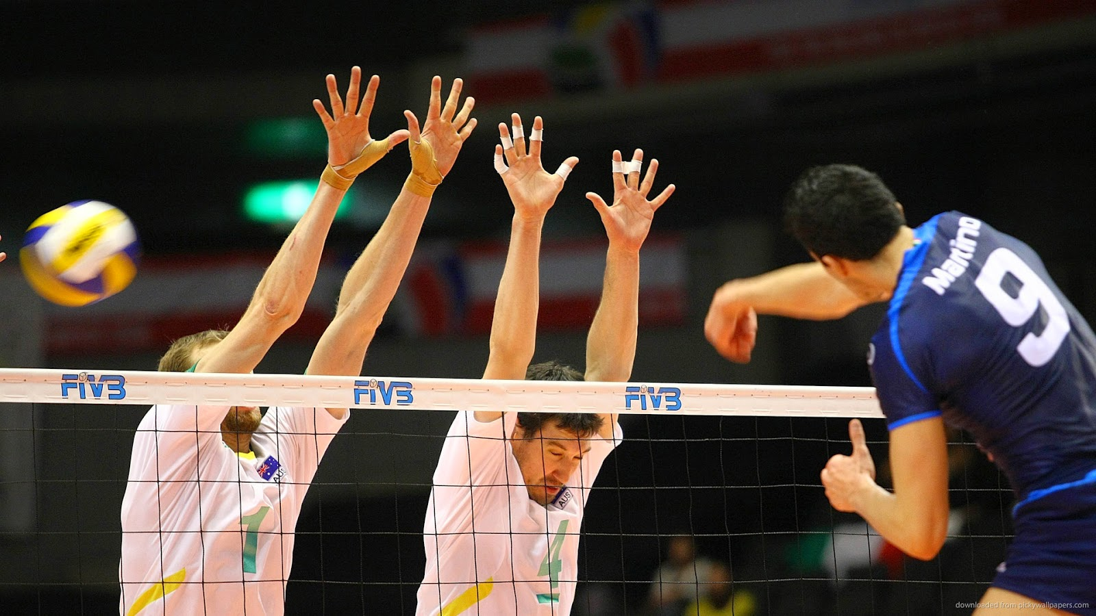 Biomechanics Blog The Volleyball Spike What Are The Biomechanics Underpinning A Powerful And Fast Volleyball Spike