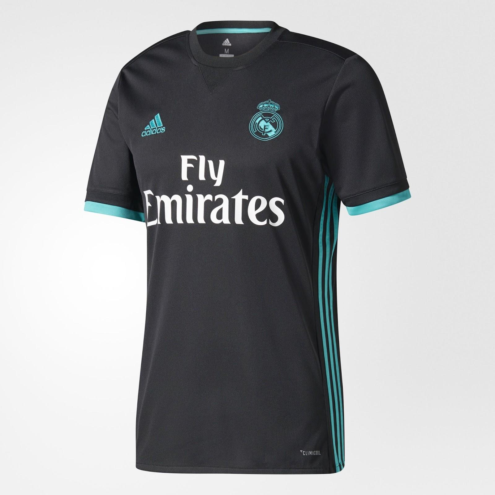 baju jersey 2017
