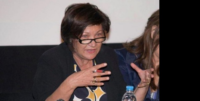 Καταγγελία κόλαφος από την πολεοδόμο Καραβασίλη για το όργιο αυθαιρεσιών στο Μάτι που κατέληξαν σε ολοκαύτωμα