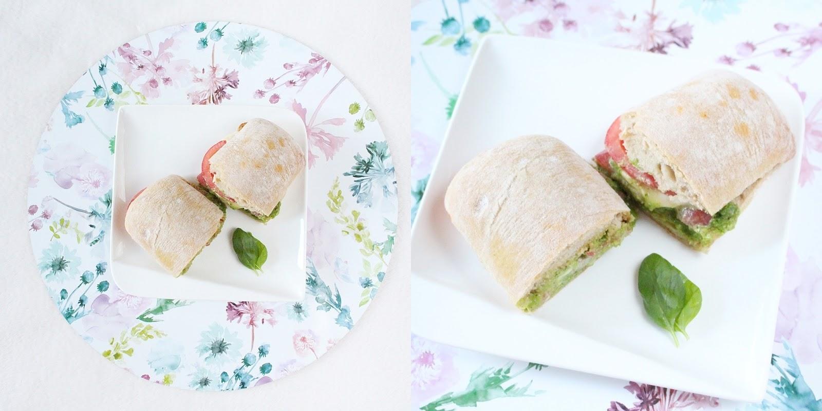 ciabatta-kwestia-smaku-pesto-foodbook
