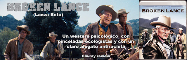 http://www.culturalmenteincorrecto.com/2015/12/broken-lance-blu-ray-review.html