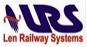 Recruitment PT Len Railway Systems