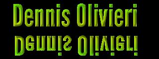 dennis olivieri