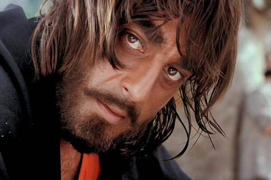 Sanjay Dutt next Upcoming Movie 2019 Khalnayak Returns latest News, poster release date star cast and crew, Actress name