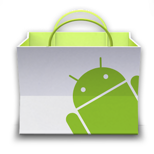 Download Android Market Latest Apk