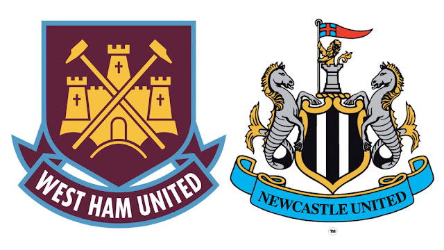 West Ham vs Newcastle United Full Match & Highlights 23 December 2017