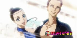 Ballroom-e-Youkoso-Episode-17-Subtitle-Indonesia
