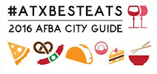 AFBA / City Guide
