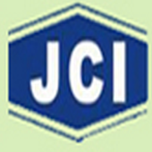 Jute Corporation of India Recruitment 2017