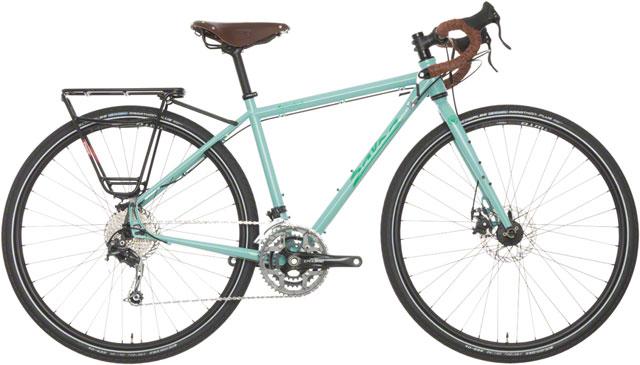 143783cb7ff Century Cycles Blog  2015