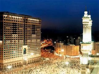 اسماء وارقام هواتف فنادق مكه المكرمة بالسعودية لاداء مناسك الحج والعمرة 2018