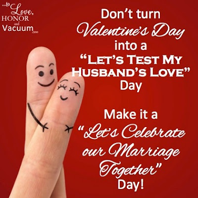 Happy-Propose-Day-Quotes-Images-2017