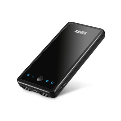 List of 10 Best Galaxy S7 Power Banks - S7FanClub.com