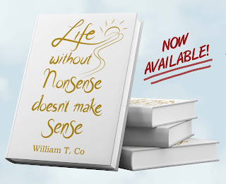 http://www.wilquote.com/p/shop.html