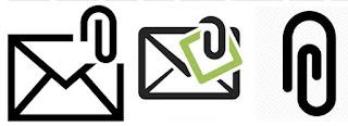 Dúvidas frequentes sobre e-mail