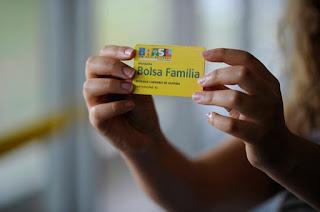 http://vnoticia.com.br/noticia/2712-reuniao-do-bolsa-familia-em-sfi-para-elaborar-o-plano-de-acao-2018