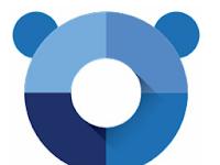 (Download) Panda Free Antivirus 18 Offline Installer