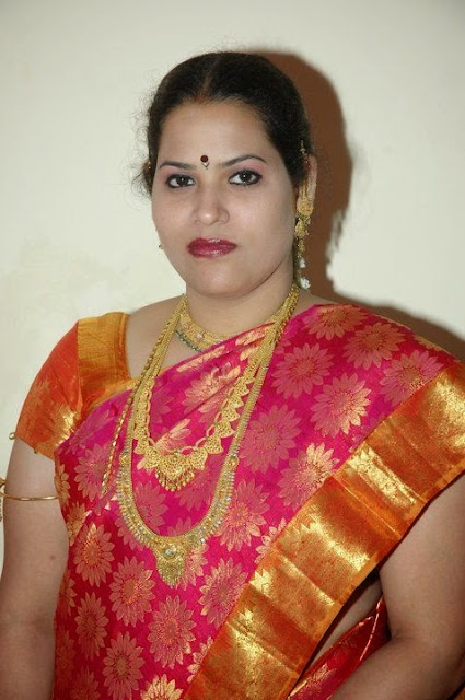 Real Life Aunty Navel Indian Housewife - Dirty Post-6120
