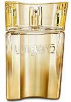 Ungaro Gold by Emanuel Ungaro