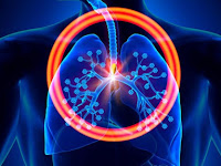 How Long To Live With Lung Cancer Spread To Brain
