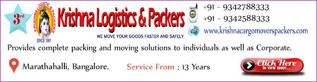packers and movers marathahalli bangalore