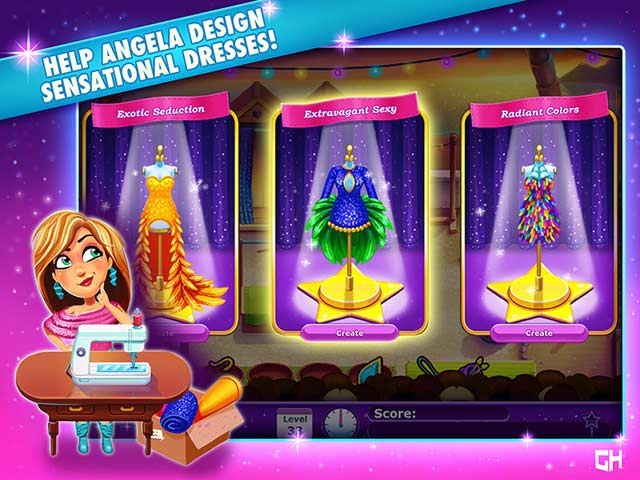 http://trusted.md/blog/game/2016/05/24/fabulous_2_angela_s_fashion_fever_collector_s_edition_free_download_pc_game