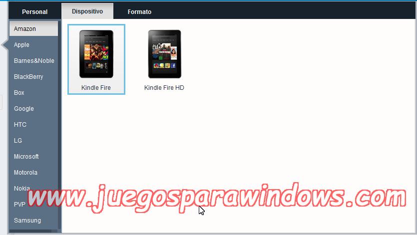 DVDFab v9.3.0.4 Full PC ESPAÑOL Descargar 7