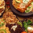 Who Does Mexican Food the Best?