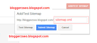 submit sitemap in google for blogger,blogger sitemap submit, flobber sitemap.xml,sitemap submit for blogspot in google,blogspot sitemap submit,blogger sitemap in google