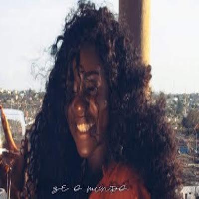 Don G feat. Prodígio, NGA & Deezy - Se o Mundo (RAP)