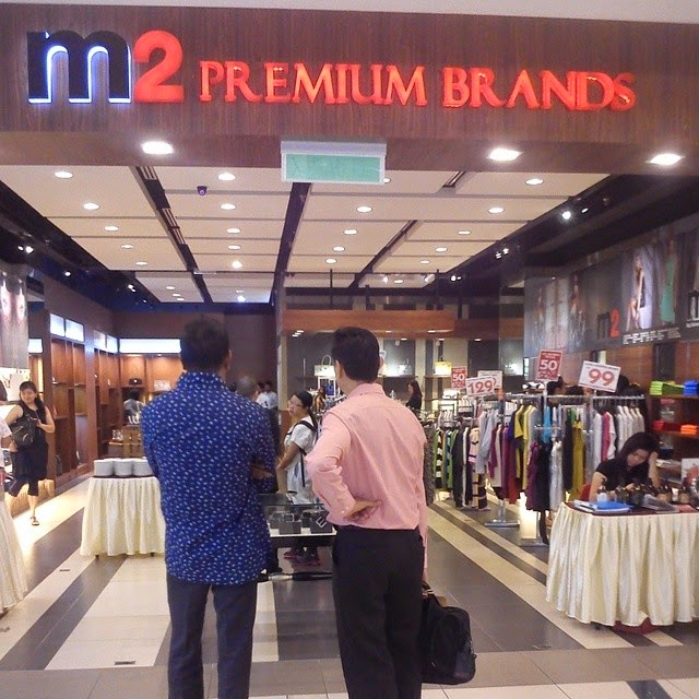 M2_World_of_Brands_-_Sneak_Peek_into_Luxury