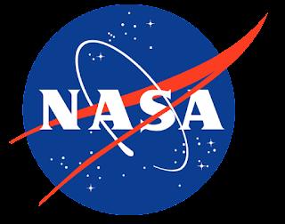 NASA: Cargo Ship and Crew Depature