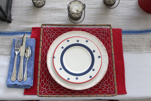 maison-de-cinq-independence-day-tablescape-5